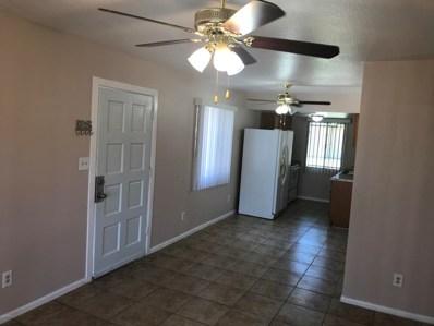 8217 N 34 Drive, Phoenix, AZ 85051 - MLS#: 5970907