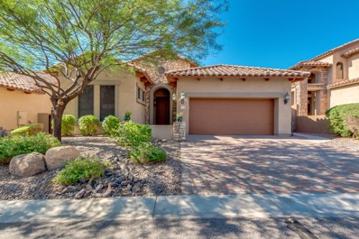 6916 E Portia Street, Mesa, AZ 85207 - MLS#: 5970944