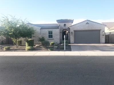 862 E Parkview Drive, Gilbert, AZ 85295 - #: 5971033