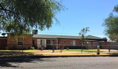 1421 E Moreland Street, Phoenix, AZ 85006 - #: 5971052