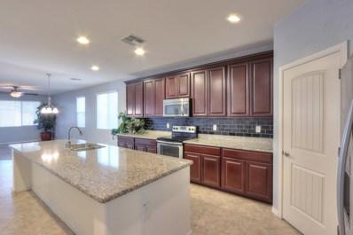 41660 W Anne Lane, Maricopa, AZ 85138 - MLS#: 5971068