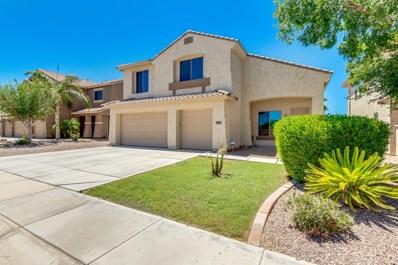32090 N Cat Hills Avenue, Queen Creek, AZ 85142 - #: 5971255
