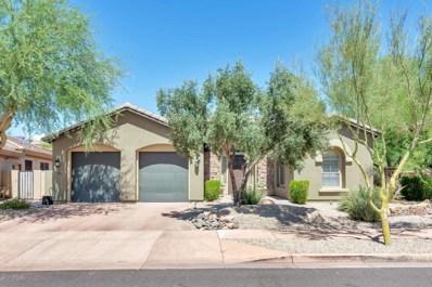 2906 W Caravaggio Lane, Phoenix, AZ 85086 - MLS#: 5971296