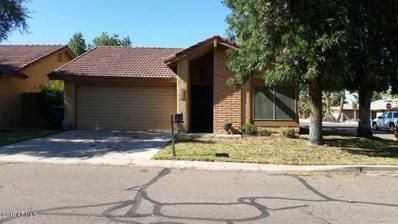 4818 E Koso Court, Phoenix, AZ 85044 - MLS#: 5971497