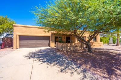 7656 E Aster Drive, Scottsdale, AZ 85260 - #: 5971679