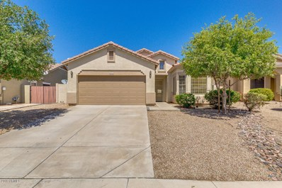 10234 E Keats Avenue, Mesa, AZ 85209 - MLS#: 5971883