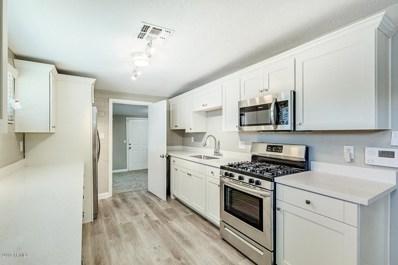 6414 W Weldon Avenue, Phoenix, AZ 85033 - MLS#: 5971926