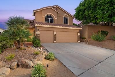 1001 E Silverwood Drive, Phoenix, AZ 85048 - MLS#: 5972062