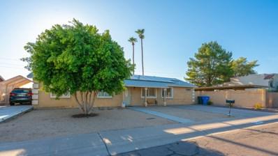 12018 N 42ND Drive, Phoenix, AZ 85029 - MLS#: 5972565