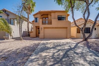 3509 E Verbena Drive, Phoenix, AZ 85044 - MLS#: 5972584