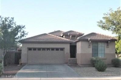 17710 W Statler Drive, Surprise, AZ 85388 - MLS#: 5972634