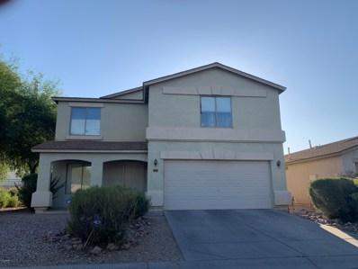 30436 N Appalachian Trail, San Tan Valley, AZ 85143 - MLS#: 5972642