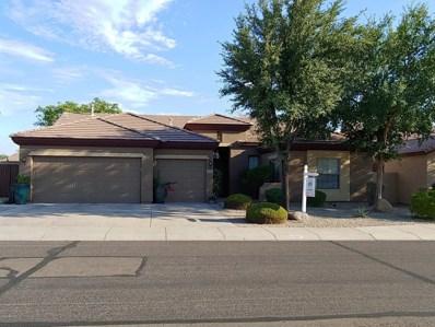 10327 E Los Lagos Vista Avenue, Mesa, AZ 85209 - MLS#: 5972748