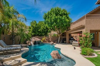 2021 E Avenida Del Sol, Phoenix, AZ 85024 - MLS#: 5972877