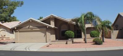 8640 W Rockwood Drive, Peoria, AZ 85382 - #: 5972932