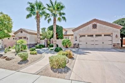 14725 W Fitzpatrick Court, Sun City West, AZ 85375 - #: 5972966