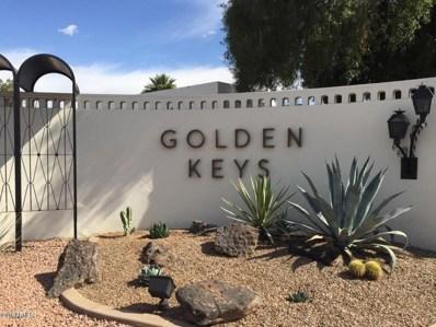 6217 E Catalina Drive, Scottsdale, AZ 85251 - MLS#: 5973031