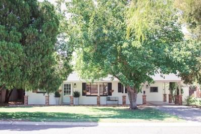 4339 E Vernon Avenue, Phoenix, AZ 85008 - MLS#: 5973062