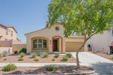 20975 W Eastview Way, Buckeye, AZ 85396 - #: 5973171