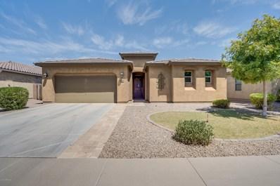 40902 W Bedford Drive, Maricopa, AZ 85138 - MLS#: 5973255