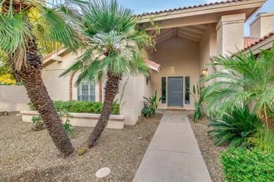 7508 E Aster Drive, Scottsdale, AZ 85260 - #: 5973270