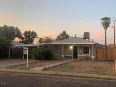 3412 W Willetta Street, Phoenix, AZ 85009 - #: 5973497