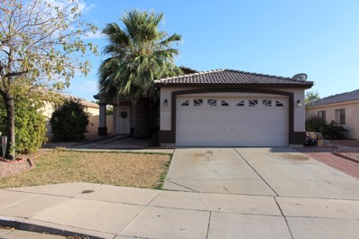 8921 E Butternut Avenue, Mesa, AZ 85208 - MLS#: 5973526