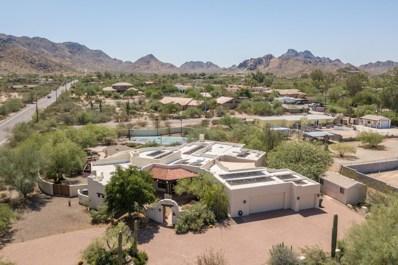 10024 N 40TH Street, Phoenix, AZ 85028 - MLS#: 5973684