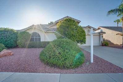 18810 N 87TH Avenue, Peoria, AZ 85382 - #: 5973795