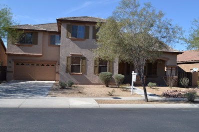 32805 N 24TH Drive, Phoenix, AZ 85085 - MLS#: 5974049