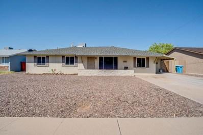 14020 N 33RD Avenue, Phoenix, AZ 85053 - MLS#: 5974289