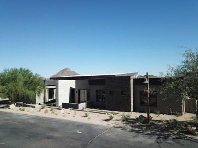 6511 W Gold Mountain Pass Pass, Phoenix, AZ 85083 - MLS#: 5974547