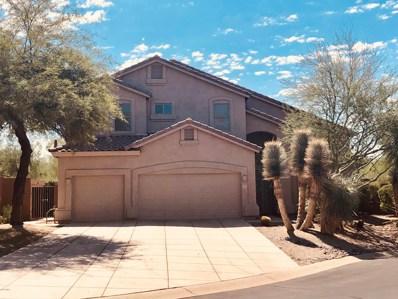 3060 N Ridgecrest UNIT 161, Mesa, AZ 85207 - MLS#: 5974636