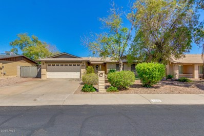 14033 N 39TH Lane, Phoenix, AZ 85053 - MLS#: 5974657
