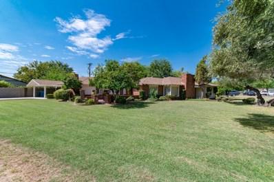 101 W Lawrence Road, Phoenix, AZ 85013 - MLS#: 5974689