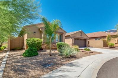 23914 N 23RD Way, Phoenix, AZ 85024 - MLS#: 5974759