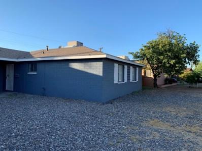5610 W Pierson Street, Phoenix, AZ 85031 - #: 5974808