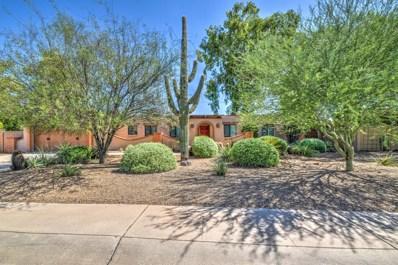 3511 E Beryl Lane, Phoenix, AZ 85028 - MLS#: 5974817
