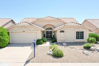 8935 W Kerry Lane, Peoria, AZ 85382 - #: 5974860