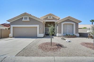 17930 N 115TH Drive, Surprise, AZ 85378 - #: 5974923