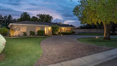 5736 N 14TH Avenue, Phoenix, AZ 85013 - MLS#: 5975124