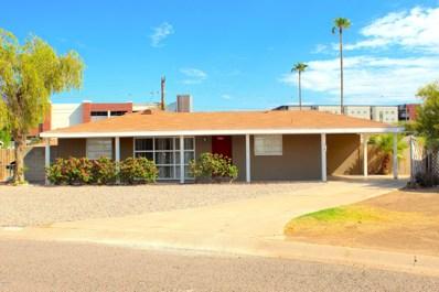 3002 W Mariposa Street, Phoenix, AZ 85017 - MLS#: 5975174