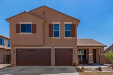 2397 W Peggy Drive, Queen Creek, AZ 85142 - #: 5975404