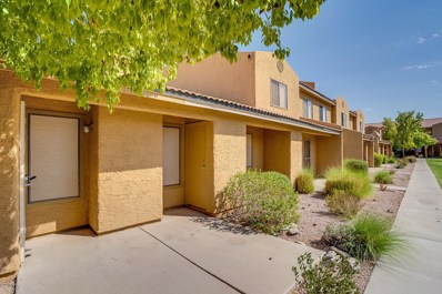 3511 E Baseline Road UNIT 1122, Phoenix, AZ 85042 - MLS#: 5975450