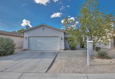 1212 E Silktassel Trail, San Tan Valley, AZ 85143 - MLS#: 5975496