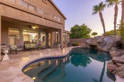 2506 W Via De Pedro Miguel Drive, Phoenix, AZ 85086 - MLS#: 5975527