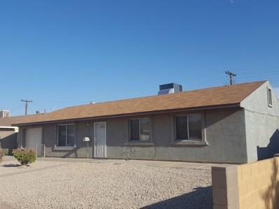 6221 W Monterey Way, Phoenix, AZ 85033 - MLS#: 5975590