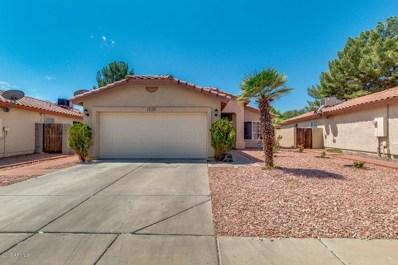 4545 N 67TH Avenue UNIT 1239, Phoenix, AZ 85033 - MLS#: 5975627