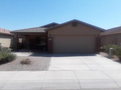 5545 W Minton Avenue, Laveen, AZ 85339 - #: 5975638