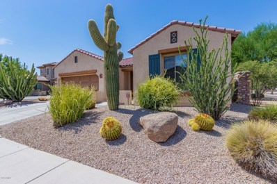 4760 S Birch Street, Chandler, AZ 85249 - MLS#: 5975641